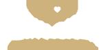 Romantik Chalets für Ihren romantischen Urlaub und Romantikurlaub im Chalet. -