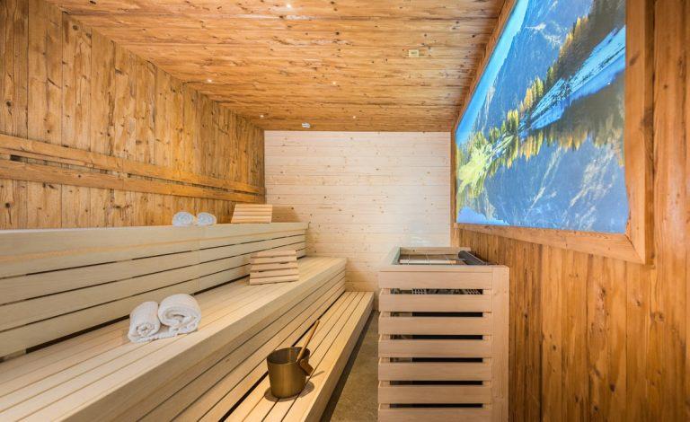 Romantisch entspannen in der Dachsteinregion