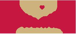 Romantik Urlaub Chalets und Lodges Kuschelurlaub im Romantik-Chalet