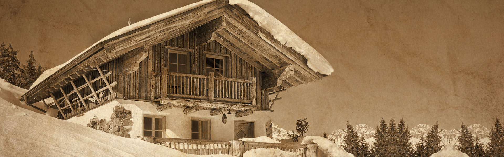 winter-chalets