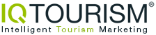 Intelligentes Tourismusmarketing und Hotel-Marketing von IQ TOURISM.