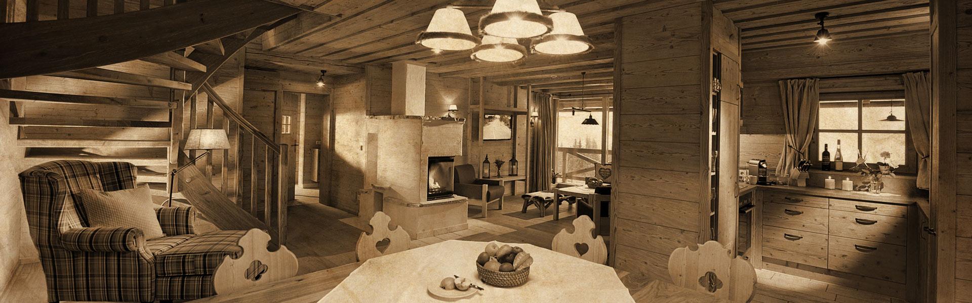 romantische-lodges
